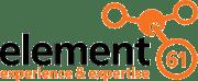 logo element61