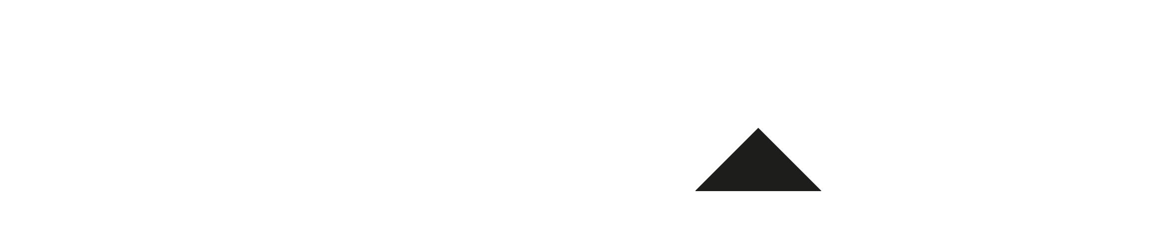 footer-logo-partner-1